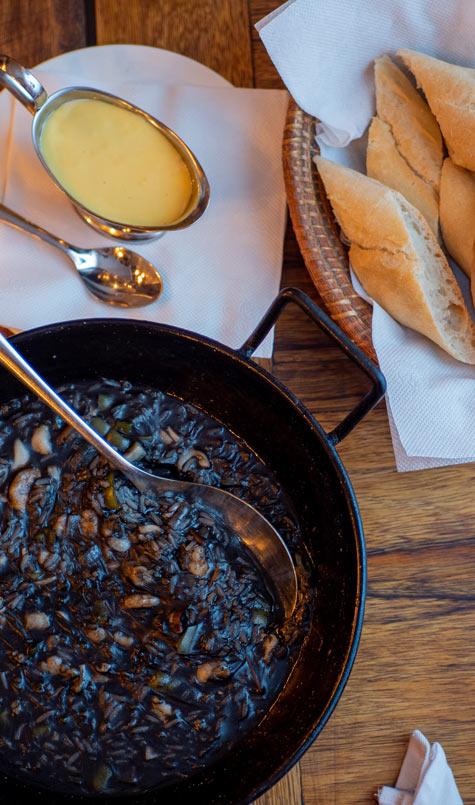 arroz-negro-siki-restaurante