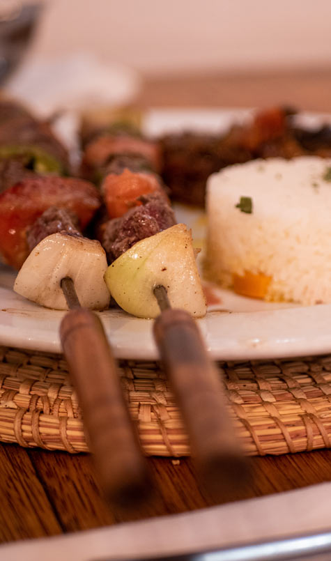 pinchos-morunos-siki-restaurante