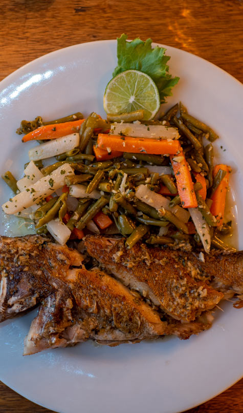 thiof-pescados-siki-restaurante