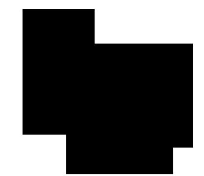 icono-menu-pescado