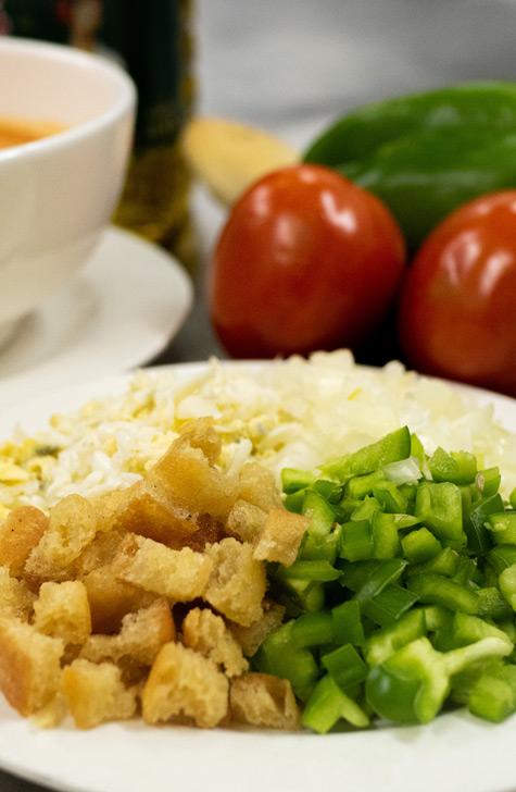 ingredientes-de-calidad-gazpacho