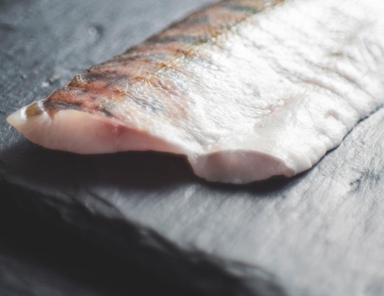 pescado-fresco-diario