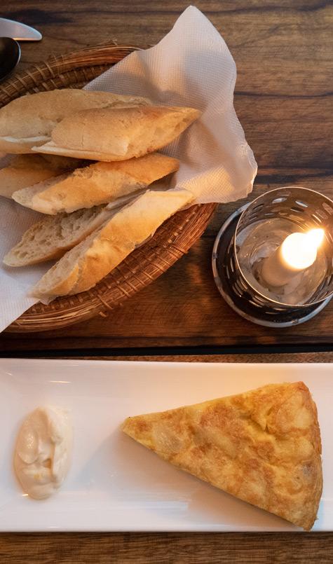 tortilla-patata-casera-restaurante-siki-rio