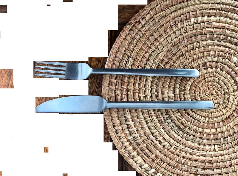 cubiertos-siki-rio-restaurante